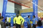 Madrid - Abril 2011 - Marathon de Madrid
