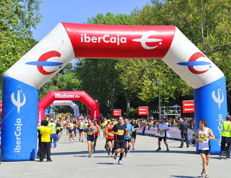 15-maratongaleria015