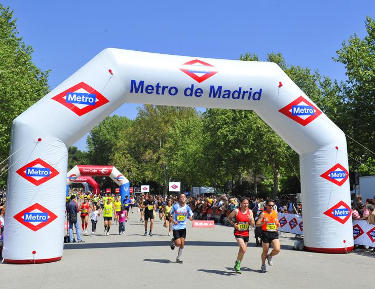 16-maratongaleria016