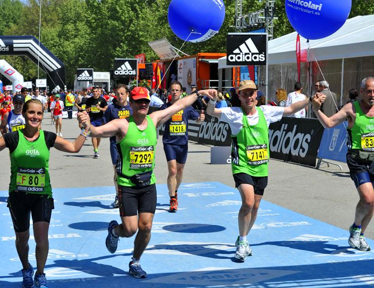 18-maratongaleria018