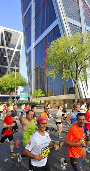 2-maratongaleria2