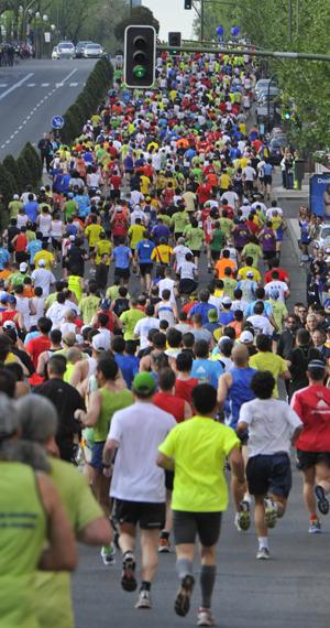 4-maratongaleria4