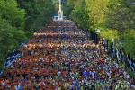 1-maratongaleria1