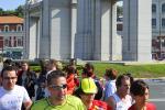 10-maratongaleria010