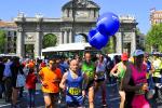 12-maratongaleria012
