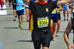 17-maratongaleria017