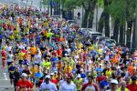 3-maratongaleria3