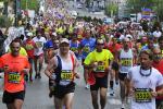 5-maratongaleria5