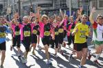 7-maratongaleria7