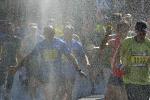 9-maratongaleria9
