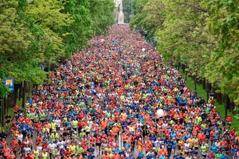 Maraton-y-Medio_ILUSTRACION_64
